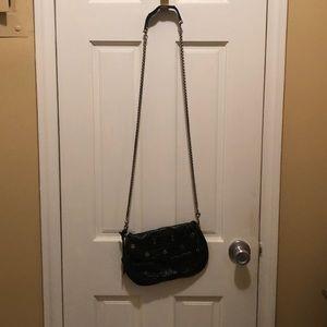 Frye crossbody bag
